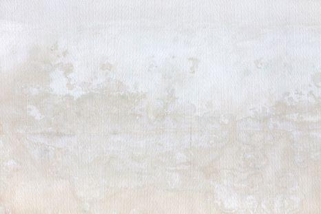 Les causes d'humidité dans votre maison