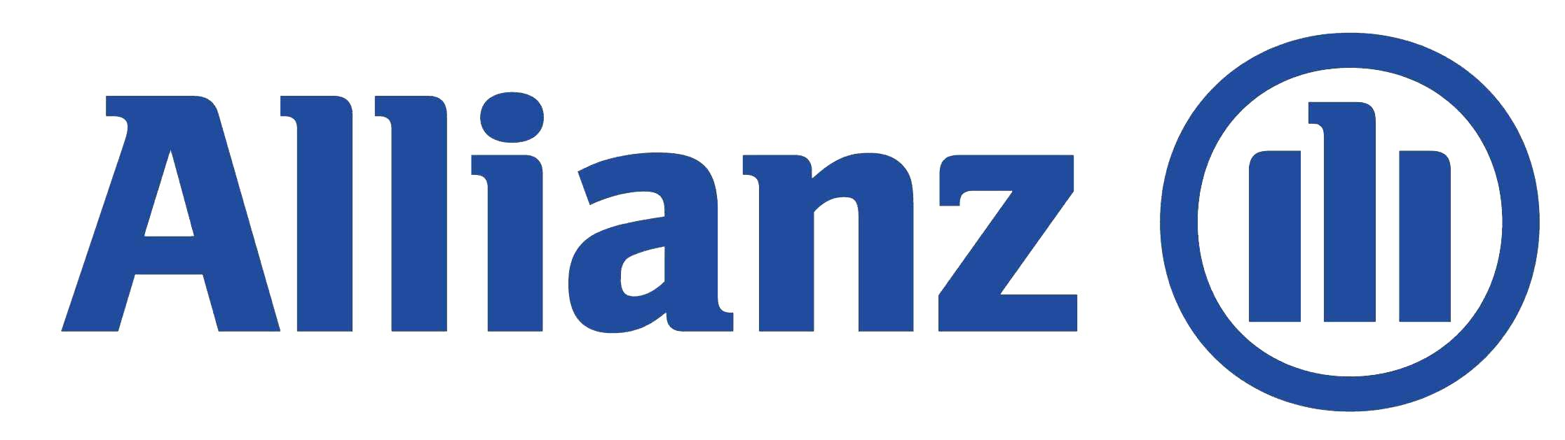 Logo Allianz assurances professionnelles